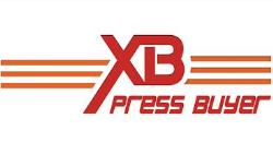 Xpress Buyer Limited