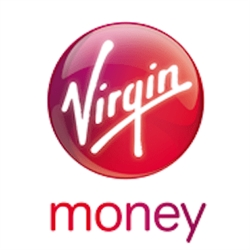 Virgin Money Sheffield