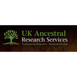UK Ancestral