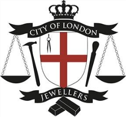 city of london jewellers