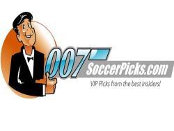 007 Soccer Picks Ltd