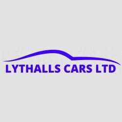 Lythalls Cars Ltd