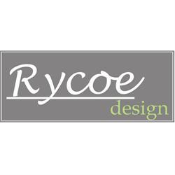 Rycoe Design