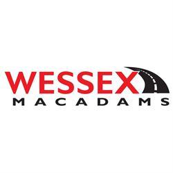 Wessex Macadams Ltd
