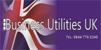 Business Utilities UK