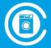 Click Appliances Ltd