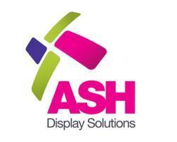 ASH Display Solutions