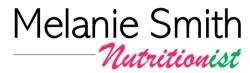 Melanie Smith Nutrition