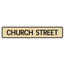 Church Street Restaurant