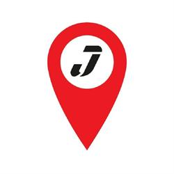 James Taxis & Minibuses
