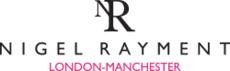 Nigel Rayment Boutique