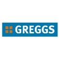 Greggs - Maple Walk