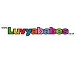 LuvYaBabes