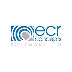 E C R Concepts Software Ltd