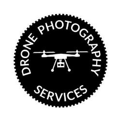 Drone Photography Services Ltd
