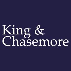 King & Chasemore Estate Agents Newhaven