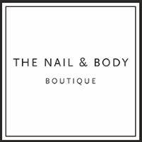The Nail & Body Boutique