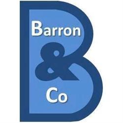 Barron & Co Ltd