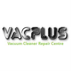 VACPLUS Vacuum Cleaner Repair Centre