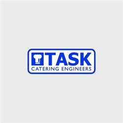 Task Catering Engineers