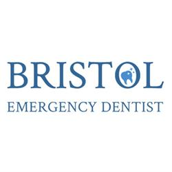 Bristol Emergency Dentist
