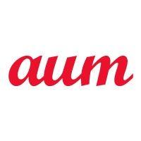 Aumcore - Digital Marketing Agency