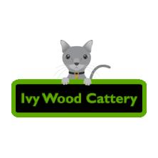 Ivy Wood Cattery