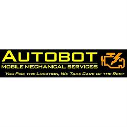 Autobot Mobile Mechanics