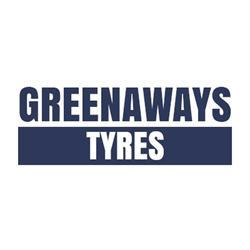 Greenaways Tyres