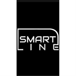 Smart Line Southern