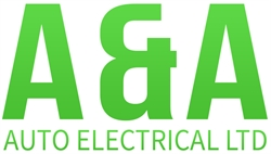 A&A Auto Electrical & MOT Swansea of Swansea