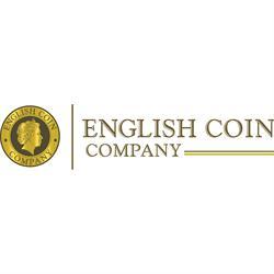 English Coin Company