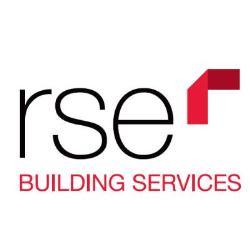 RSE Building Services