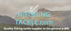 njfishingtackle