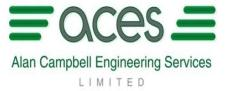 ALAN CAMPBELL ENGINEERING SERVICES LTD