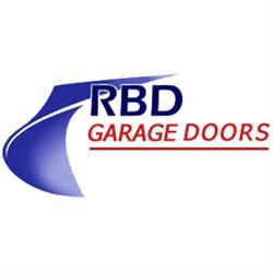 RBD Garage Doors