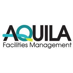Aquila Facilities Ltd