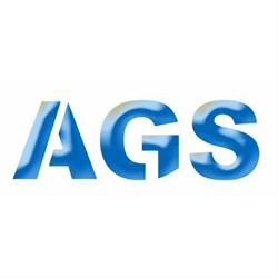 AGS Aluminium Glass Systems Ltd