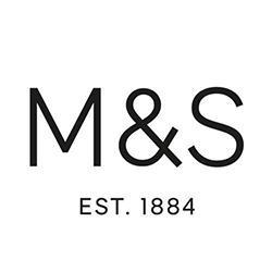 M&S Marks and Spencer LEEDS
