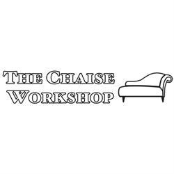 The Chaise Workshop