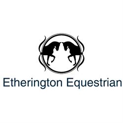 Etherington Equestrian