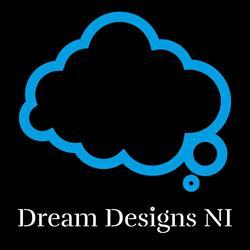 Dream Designs NI