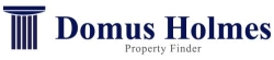 DOMUS HOLMES LIMITED