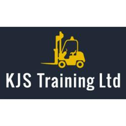 KJS Training Ltd