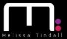 Melissa Tindall Hairdressing & Swedish Massage