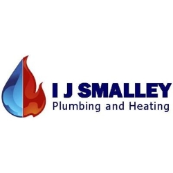 I J Smalley Plumbing & Heating