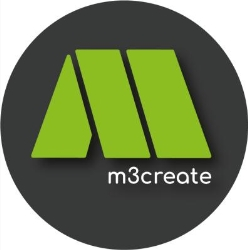 M3 Create Ltd