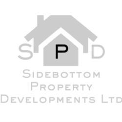 Sidebottom Property Developments Ltd