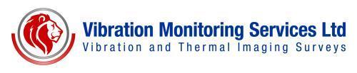 Vibration Monitoring Services Ltd