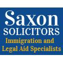 Saxon Solicitors